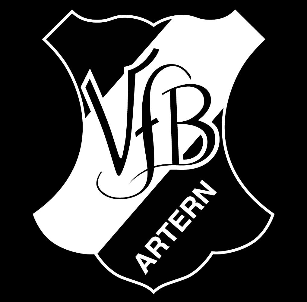 VfB Artern